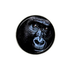 Gorilla Hat Clip Ball Marker (10 pack)