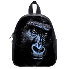 Gorilla School Bags (Small)