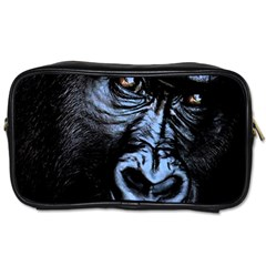 Gorilla Toiletries Bags
