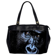 Gorilla Office Handbags (2 Sides)