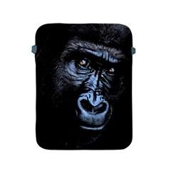 Gorilla Apple iPad 2/3/4 Protective Soft Cases