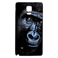 Gorilla Galaxy Note 4 Back Case