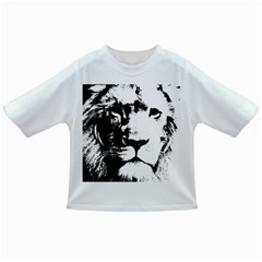 Lion  Infant/Toddler T-Shirts