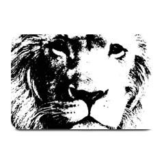 Lion  Plate Mats