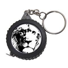 Lion  Measuring Tapes