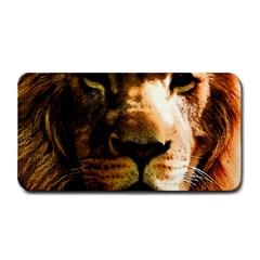 Lion  Medium Bar Mats