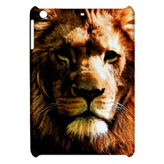 Lion  Apple iPad Mini Hardshell Case