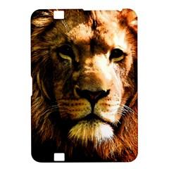 Lion  Kindle Fire HD 8.9