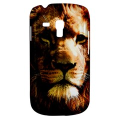 Lion  Galaxy S3 Mini
