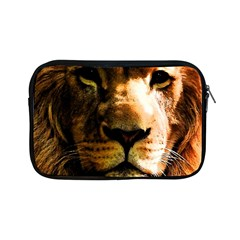 Lion  Apple iPad Mini Zipper Cases