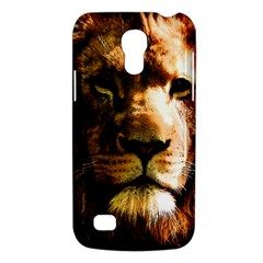 Lion  Galaxy S4 Mini