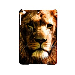 Lion  iPad Mini 2 Hardshell Cases