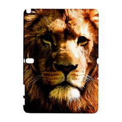 Lion  Galaxy Note 1