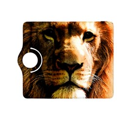 Lion  Kindle Fire HDX 8.9  Flip 360 Case