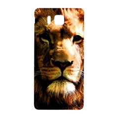 Lion  Samsung Galaxy Alpha Hardshell Back Case