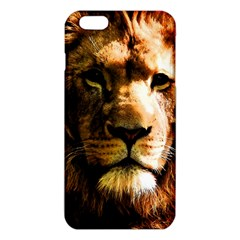 Lion  iPhone 6 Plus/6S Plus TPU Case