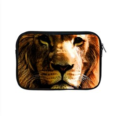 Lion  Apple MacBook Pro 15  Zipper Case