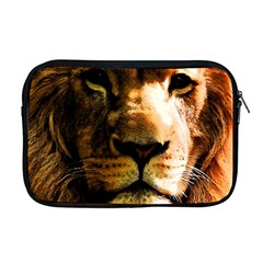Lion  Apple MacBook Pro 17  Zipper Case
