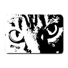 Cat Small Doormat