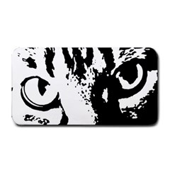 Cat Medium Bar Mats