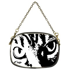Cat Chain Purses (Two Sides)
