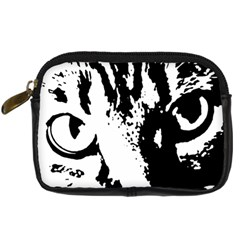 Cat Digital Camera Cases