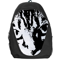 Cat Backpack Bag