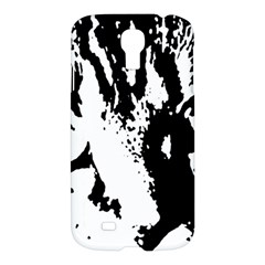 Cat Samsung Galaxy S4 I9500/I9505 Hardshell Case
