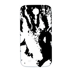 Cat Samsung Galaxy S4 I9500/I9505  Hardshell Back Case