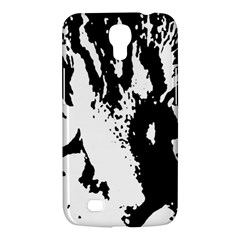Cat Samsung Galaxy Mega 6.3  I9200 Hardshell Case