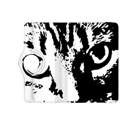 Cat Kindle Fire HDX 8.9  Flip 360 Case