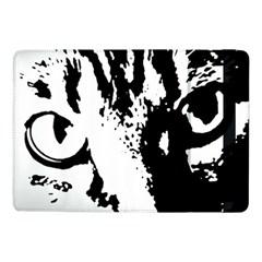 Cat Samsung Galaxy Tab Pro 10.1  Flip Case