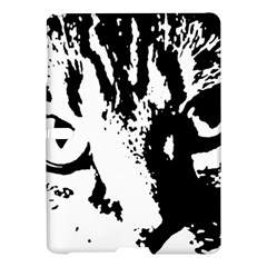 Cat Samsung Galaxy Tab S (10.5 ) Hardshell Case