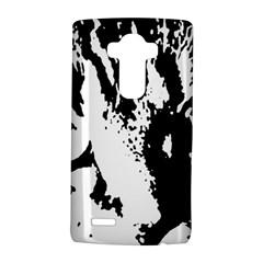 Cat LG G4 Hardshell Case