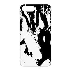 Cat Apple iPhone 7 Plus Hardshell Case