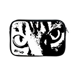 Cat Apple MacBook Pro 13  Zipper Case