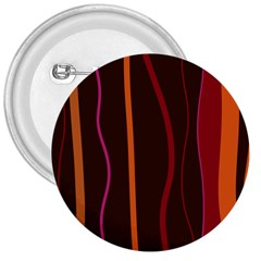 Colorful Striped Background 3  Buttons