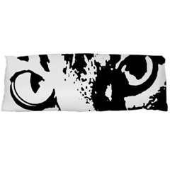 Lion  Body Pillow Case (Dakimakura)
