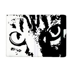 Lion  iPad Mini 2 Flip Cases