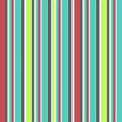 Colorful Striped Background. Magic Photo Cubes