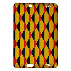 Triangles pattern Samsung Galaxy Note 3 N9005 Hardshell Back Case