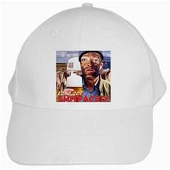 White Cap Lets Get Shitfaced 2017 White Cap