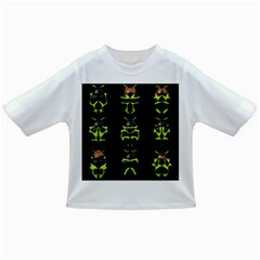 Beetles Insects Bugs Infant/Toddler T-Shirts