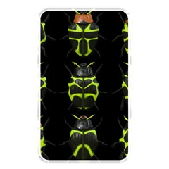 Beetles Insects Bugs Memory Card Reader