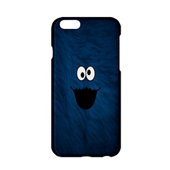 Funny Face Apple iPhone 6/6S Hardshell Case