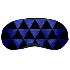 TRI3 BK-MRBL BL-BRSH Sleeping Masks