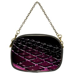 Computer Keyboard Chain Purses (Two Sides)