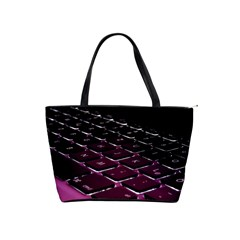 Computer Keyboard Shoulder Handbags
