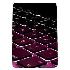 Computer Keyboard Flap Covers (L)