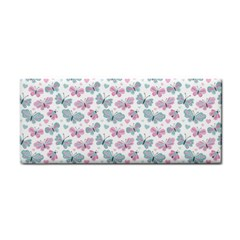 Cute Pastel Butterflies Cosmetic Storage Cases